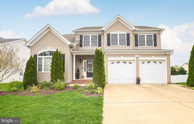 44039 W Mervell Court, HOLLYWOOD, MD 20636 (#MDSM168746) :: The Licata Group/Keller Williams Realty