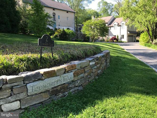 2 Todmorden Lane, ROSE VALLEY, PA 19086 (#PADE517114) :: ExecuHome Realty