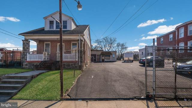 7255 Oxford Avenue, PHILADELPHIA, PA 19111 (MLS #PAPH889036) :: Maryland Shore Living   Benson & Mangold Real Estate