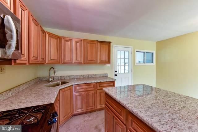 1426 Glassboro Road, WENONAH, NJ 08090 (#NJGL257578) :: Pearson Smith Realty
