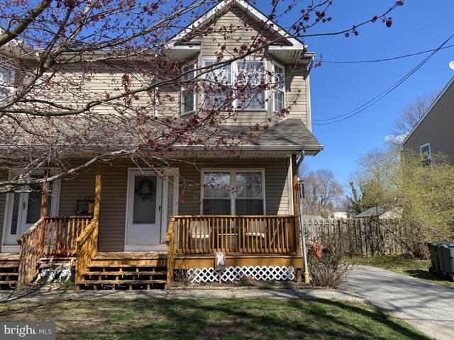 202 Ronaldson Street, MEDIA, PA 19063 (#PADE517396) :: The Matt Lenza Real Estate Team