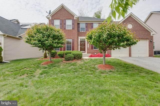 14311 Kenlon Lane, ACCOKEEK, MD 20607 (#MDPG566294) :: Eng Garcia Properties, LLC