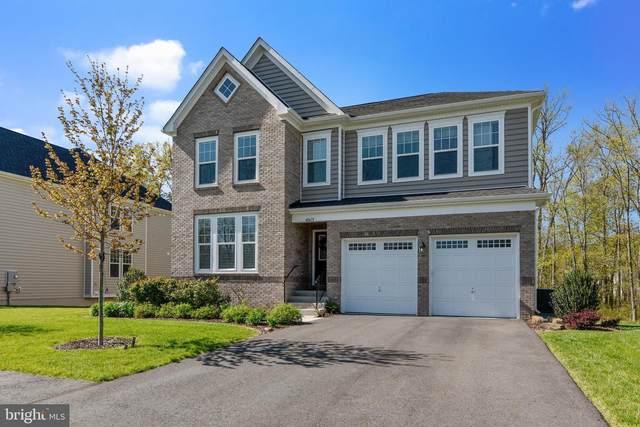 40615 Hazel Place, ALDIE, VA 20105 (#VALO409104) :: Blackwell Real Estate