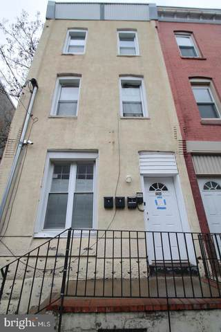 2204 N 17TH Street, PHILADELPHIA, PA 19132 (#PAPH890860) :: ExecuHome Realty