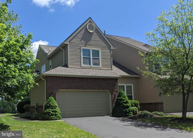 142 Pinecrest Lane, LANSDALE, PA 19446 (#PAMC647292) :: The John Kriza Team