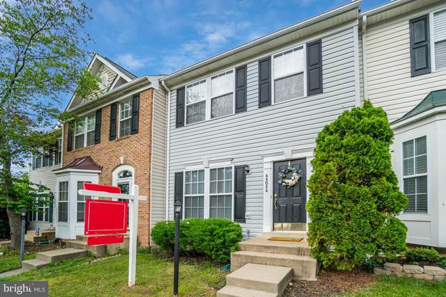 43054 Candlewick Square, LEESBURG, VA 20176 (#VALO410288) :: The Licata Group/Keller Williams Realty