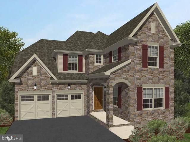 0 Royer Drive, LANCASTER, PA 17601 (MLS #PALA162632) :: Maryland Shore Living | Benson & Mangold Real Estate