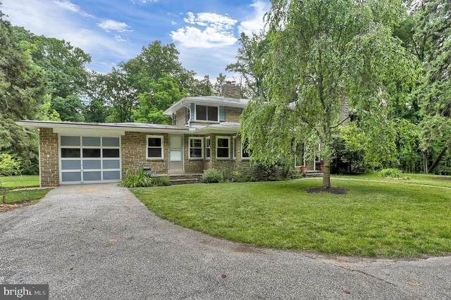 175 Pickett Road, DOVER, PA 17315 (#PAYK137254) :: Iron Valley Real Estate