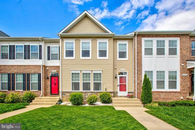 41374 Margrove Circle, LEONARDTOWN, MD 20650 (#MDSM169286) :: The Maryland Group of Long & Foster Real Estate