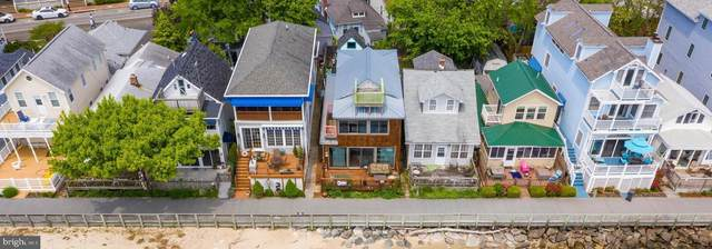 9125 Atlantic Avenue, NORTH BEACH, MD 20714 (#MDCA176304) :: Keller Williams Flagship of Maryland