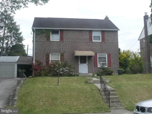 224 Hazelwood Road, ALDAN, PA 19018 (#PADE518286) :: John Lesniewski   RE/MAX United Real Estate