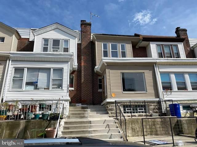 7374 Wheeler Street, PHILADELPHIA, PA 19153 (#PAPH894814) :: RE/MAX Advantage Realty