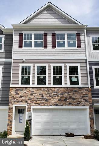 7996 Patterson Way, HANOVER, MD 21076 (#MDAA433928) :: Eng Garcia Properties, LLC