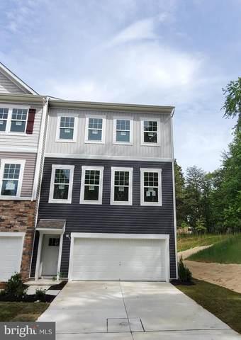 7998 Patterson Way, HANOVER, MD 21076 (#MDAA433942) :: Eng Garcia Properties, LLC
