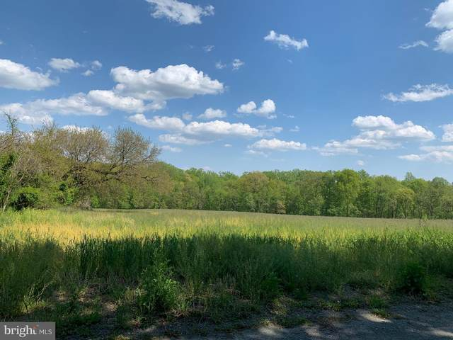 1434 Quarry Road, WHITEFORD, MD 21160 (#MDHR246676) :: The Bob & Ronna Group