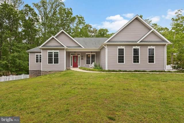 47095 Bradley Way, LEXINGTON PARK, MD 20653 (#MDSM169388) :: Jacobs & Co. Real Estate