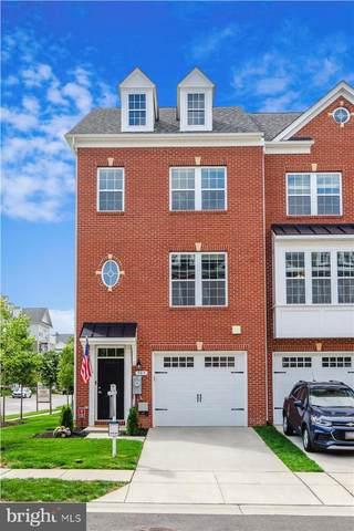 303 Black Sky Lane, PASADENA, MD 21122 (#MDAA434338) :: Keller Williams Flagship of Maryland