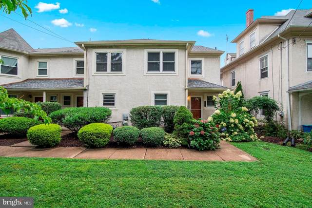 215 S Valley Forge Road A, DEVON, PA 19333 (#PACT506446) :: The John Kriza Team