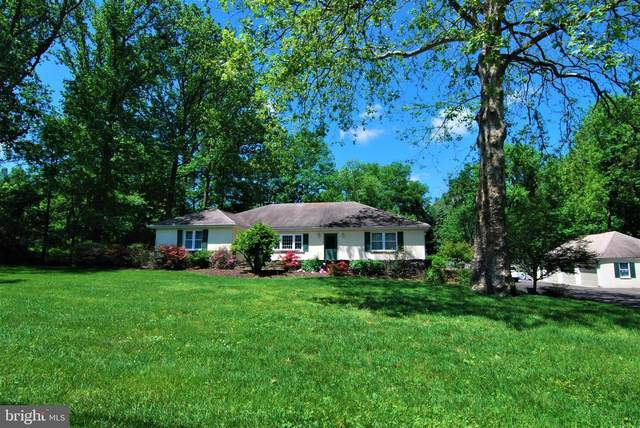 907 Limekiln Pike, AMBLER, PA 19002 (#PAMC648972) :: Linda Dale Real Estate Experts