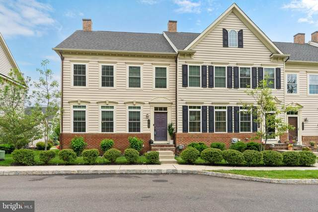 3703 William Daves Road, DOYLESTOWN, PA 18902 (MLS #PABU496644) :: The Premier Group NJ @ Re/Max Central