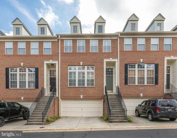 47765 Scotsborough Square, STERLING, VA 20165 (#VALO411338) :: The Piano Home Group