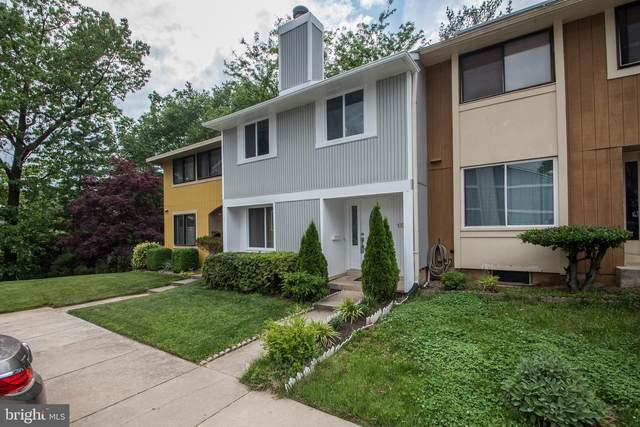 18602 Glen Willow Way, GERMANTOWN, MD 20874 (#MDMC708442) :: Radiant Home Group