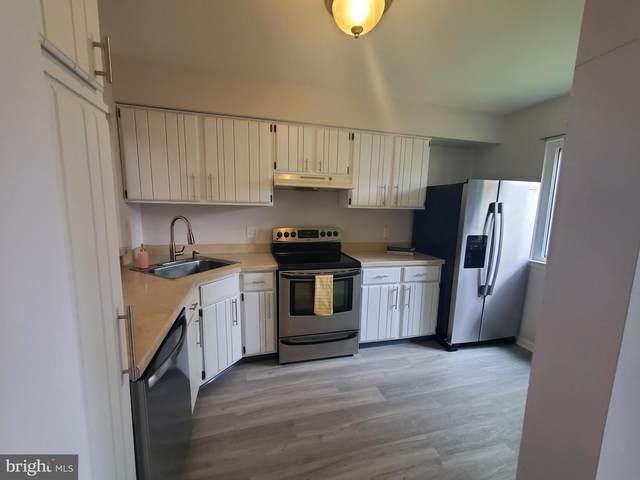 86 Ember Lane, HORSHAM, PA 19044 (#PAMC649404) :: Better Homes Realty Signature Properties