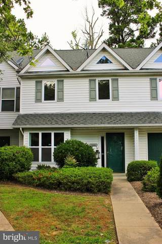 48215 Picketts Harbor Court, LEXINGTON PARK, MD 20653 (#MDSM169534) :: AJ Team Realty