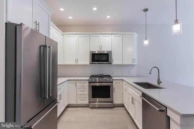 575 S Goddard Boulevard #304, KING OF PRUSSIA, PA 19406 (MLS #PAMC649478) :: Kiliszek Real Estate Experts