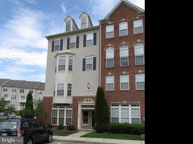 2231 Ivy Lane #2, CHESAPEAKE BEACH, MD 20732 (#MDCA176554) :: Radiant Home Group