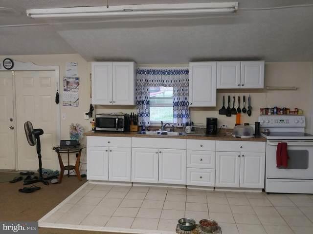 1096 Delray Road, AUGUSTA, WV 26704 (#WVHS114178) :: The Licata Group/Keller Williams Realty