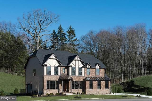 0004 Cloverland Lane, HAYMARKET, VA 20169 (#VAPW495756) :: Jacobs & Co. Real Estate