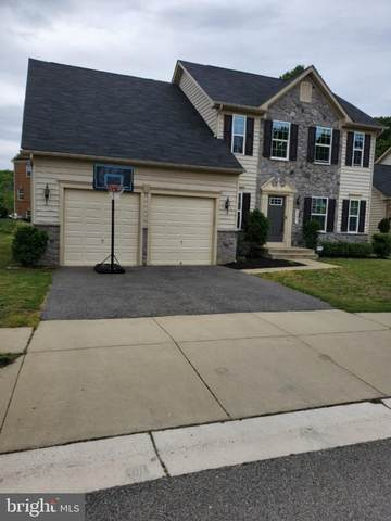 13811 Dr Edelen Drive, ACCOKEEK, MD 20607 (#MDPG569676) :: The Licata Group/Keller Williams Realty