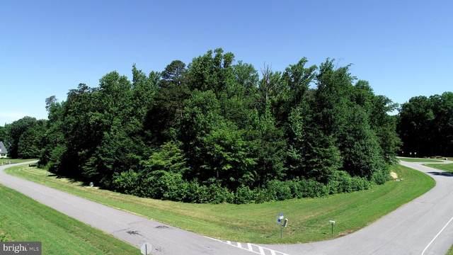 Rainbow Ridge, BUMPASS, VA 23024 (#VALA121310) :: AJ Team Realty