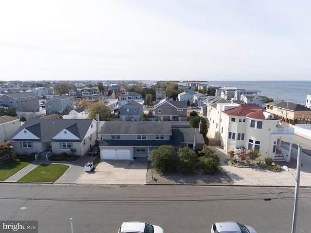 328 W 16TH Street, SHIP BOTTOM, NJ 08008 (#NJOC398668) :: Daunno Realty Services, LLC