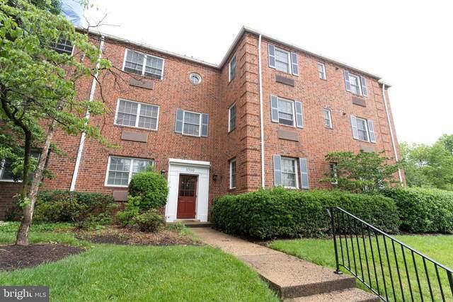 1700 W Abingdon Drive #302, ALEXANDRIA, VA 22314 (#VAAX246748) :: The Riffle Group of Keller Williams Select Realtors