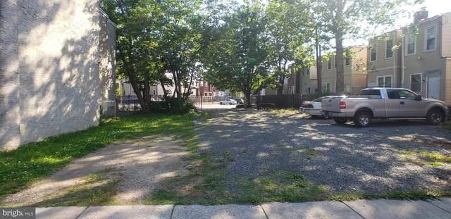 426 Trenton Avenue, CAMDEN, NJ 08103 (#NJCD394804) :: Mortensen Team