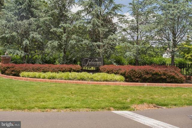 637 Chatsworth Drive, AMBLER, PA 19002 (#PAMC650868) :: Tessier Real Estate
