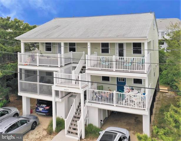 39577 Bay Road #4, NORTH BETHANY, DE 19930 (#DESU162088) :: Atlantic Shores Sotheby's International Realty