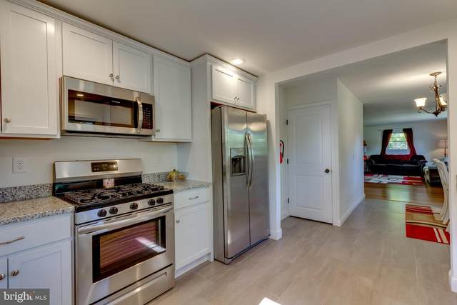 676 Jackson Road, ATCO, NJ 08004 (#NJCD395300) :: Jason Freeby Group at Keller Williams Real Estate