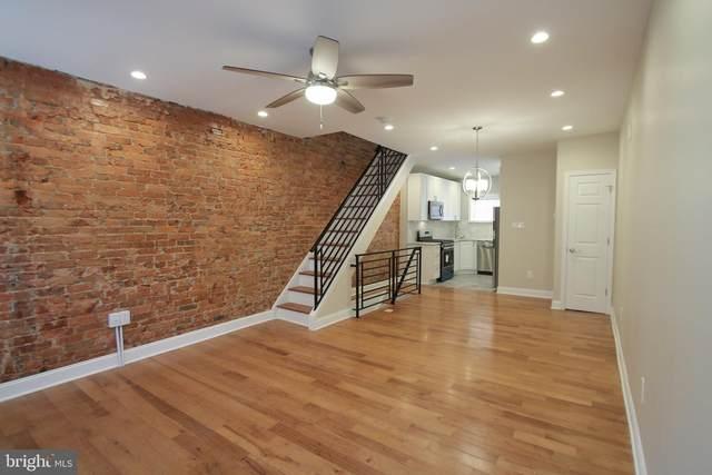 1842 Daly Street, PHILADELPHIA, PA 19145 (#PAPH902762) :: RE/MAX Advantage Realty