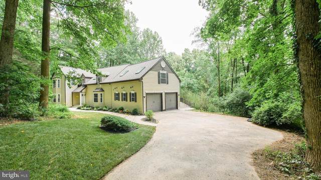 40 Elm Lane, GLENMOORE, PA 19343 (#PACT508336) :: Colgan Real Estate
