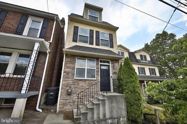 141 W 2ND Avenue, CONSHOHOCKEN, PA 19428 (#PAMC651780) :: Shamrock Realty Group, Inc