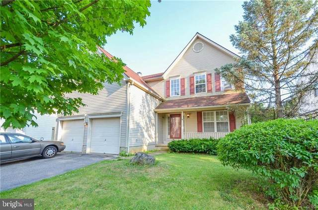 6708 Seneca Trail, ALLENTOWN, PA 18104 (#PALH114222) :: ExecuHome Realty