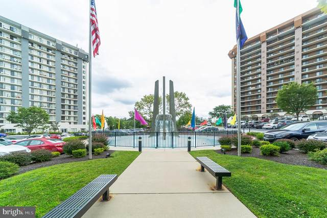 21132 Valley Forge Circle #1132, KING OF PRUSSIA, PA 19406 (#PAMC652406) :: Nexthome Force Realty Partners