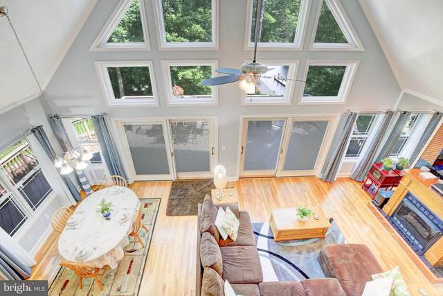 12976 Ship Court, LUSBY, MD 20657 (#MDCA176938) :: Ultimate Selling Team