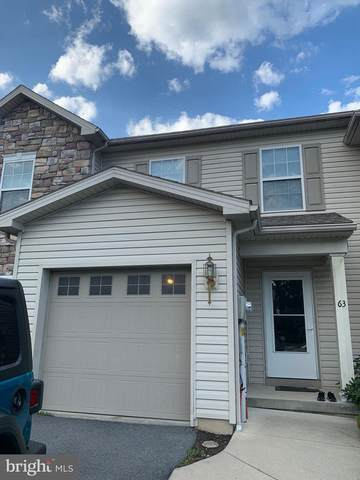 63 Crooked Drive, ENOLA, PA 17025 (#PACB124644) :: The Heather Neidlinger Team With Berkshire Hathaway HomeServices Homesale Realty