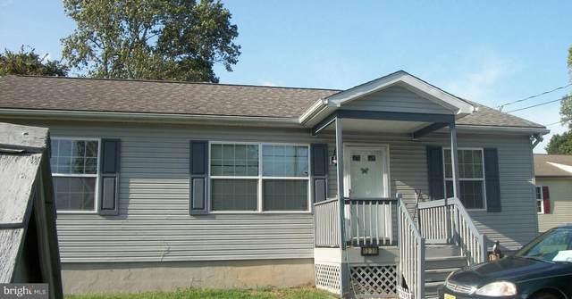 1230 Almond Road, VINELAND, NJ 08360 (#NJCB127276) :: The Matt Lenza Real Estate Team