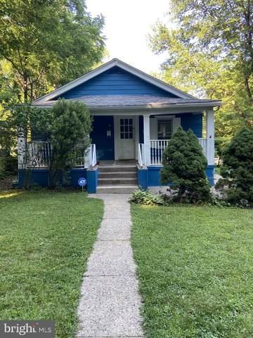 215 Ashurst Avenue, SECANE, PA 19018 (#PADE520916) :: John Lesniewski | RE/MAX United Real Estate
