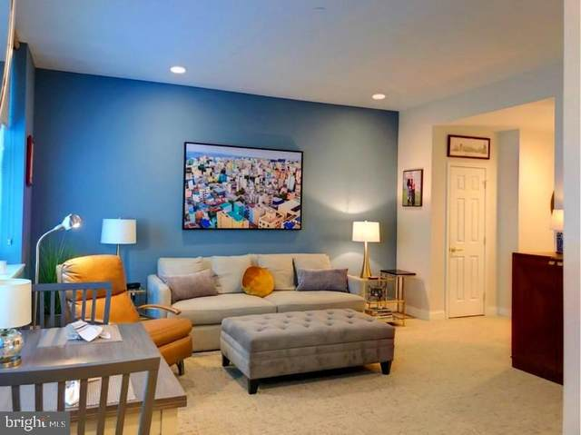 1600-18 Arch Street #1804, PHILADELPHIA, PA 19103 (#PAPH906114) :: RE/MAX Advantage Realty
